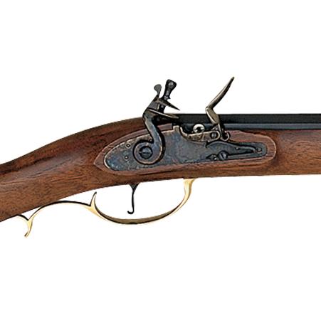 Rifles Black Powder | Italian Firearms Group